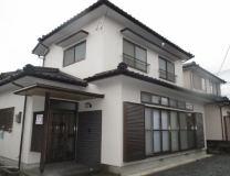 中古住宅 (東与賀町田中)