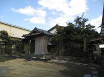 中古住宅 (小城町松尾)