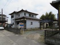 中古住宅 (神埼町尾崎)