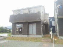 建売住宅 (三日月町久米) ....