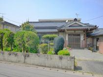 中古住宅 (本庄町本庄)
