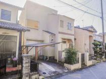 中古住宅 (川副町福富)