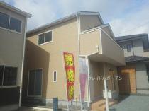 建売住宅 (水ヶ江五丁目) ....