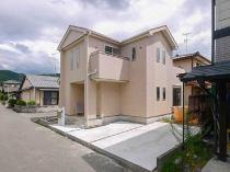 建売住宅 (大和町久池井)
