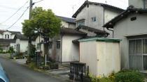 住宅用地 (東与賀町田中)