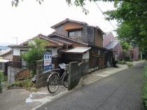 中古住宅 (鍋島町八戸溝)