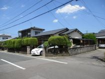 中古住宅 (八戸溝一丁目)