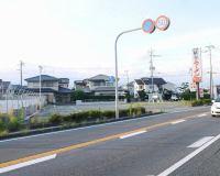 事業用地 (神埼町本告牟田)