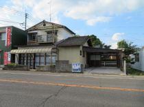 中古住宅 (北方町大崎)