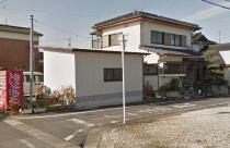 中古住宅 (芦刈町永田)