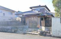 中古住宅 (みやき町白壁)