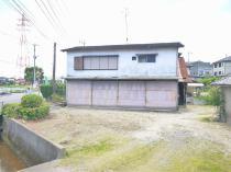 住宅用地 (上峰町堤)