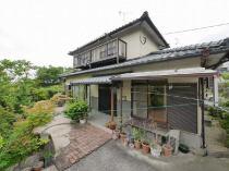 売借家 (神埼町田道ヶ里)
