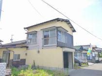 住宅用地 (みやき町中津隈)
