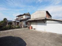 中古住宅 (芦刈町)