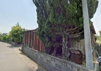 住宅用地 (川副町犬井道)