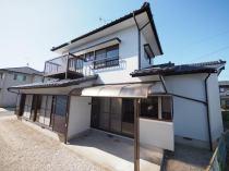 中古住宅 (西与賀町厘外)