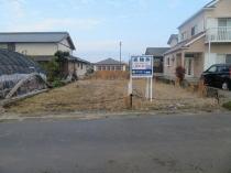 住宅用地 (芦刈町永田)