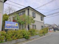 売アパート (佐賀市鍋島) ....