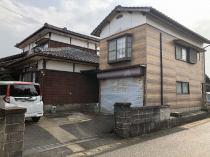 中古住宅 (武雄町朝日町)