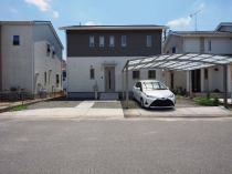 中古住宅 (鳥栖市村田町)