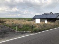 住宅用地 (三日月町堀江)