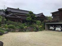 中古住宅 (神埼町城原)