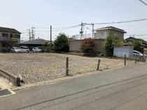 住宅用地 (吉野ケ里町吉田)