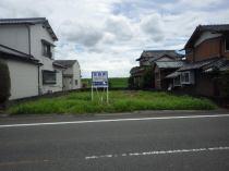 住宅用地 (千代田町﨑村)
