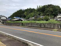 住宅用地 (北多久町小侍)