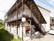 第3川崎アパート