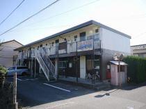 三間寺オークハウス