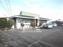 鍋島町森田店舗