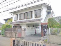 松永事務所