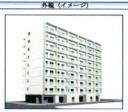 モン・ヴィラージュ佐賀駅前