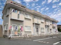 シティハイツ井田