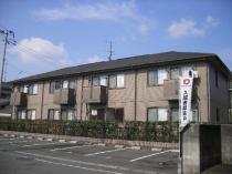 ロイヤルステージタウン三田川