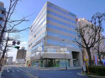 佐賀駅前センタービル