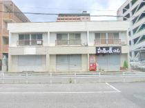 岡本アパート