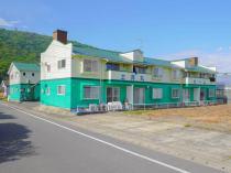 土井丸ホーム