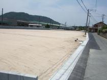 ステーションタウン浜崎(1号地)