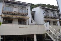 隆成ホーム中山B棟