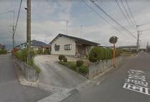 中野借家(神埼町田道ヶ里)