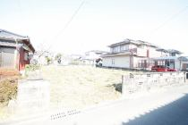 佐賀県三養基郡みやき町簑原1328番9