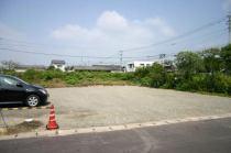 梅野駐車場