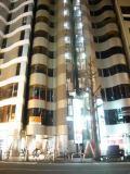 アーバン銀座ビルの外観写真