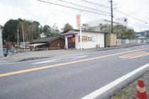 横瀬売店舗(事業用オーナーチェンジ)