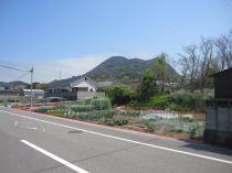 姫島売土地