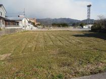 山香町土地