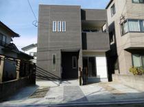上田町 新築建売住宅